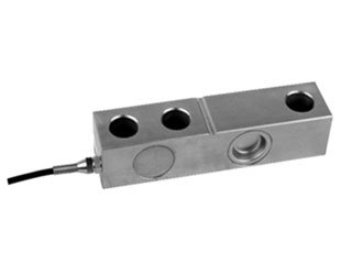 KELI Shear beam load cell SQB/SQB-A/SQB-SS