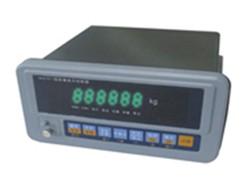 Control indicator XK3101