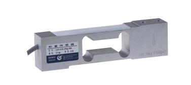 Load cell L6N