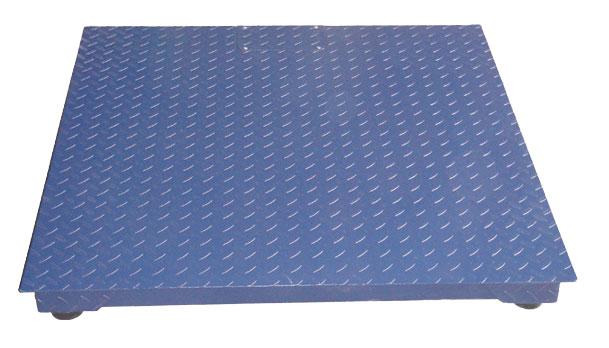 floor scale GS-10